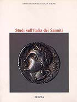 Studi sull'Italia dei Sanniti