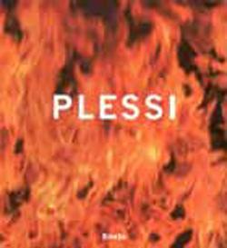 Plessi Waterfire