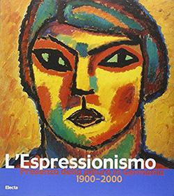 L'espressionismo. Presenza della pittura in Germania