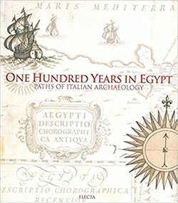 One Hundred Years in Egypt