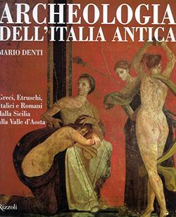 Archeologia dell'Italia antica