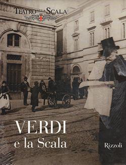 Verdi e La Scala