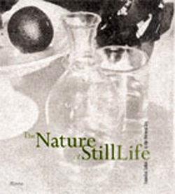 The Nature of Still Life
