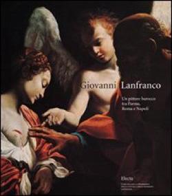 Giovanni Lanfranco