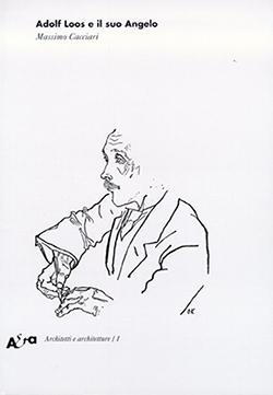 Adolf Loos e il suo Angelo