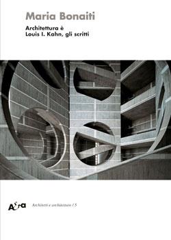 Architettura è