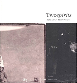 Twospirits