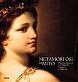 Metamorfosi del mito