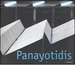 Panayotidis