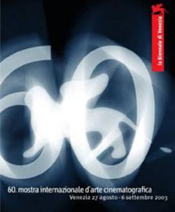 60 Mostra Internazionale d'Arte Cinematografica