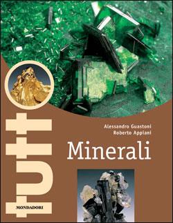 Tutto Minerali