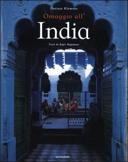 Omaggio all'India