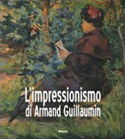 L'impressionismo di Armand Guillaumin