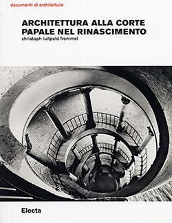 Architettura alla corte papale nel Rinascimento