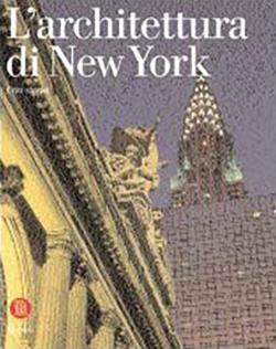 L'architettura di New York