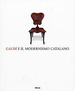 Gaudì e il modernismo catalano