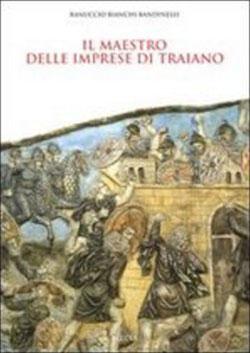Il maestro delle imprese di Traiano
