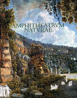 Amphiteatrum Naturae