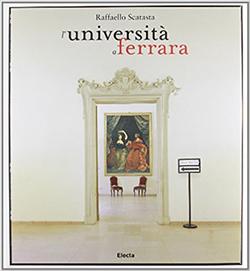 L'Università a Ferrara