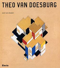 Theo van Doesburg