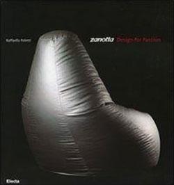 Zanotta. Design for Passion