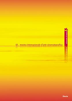 61 Mostra Internazionale d'Arte Cinematografica