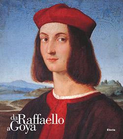 Da Raffaello a Goya