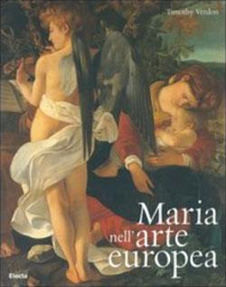 Maria nell'arte europea