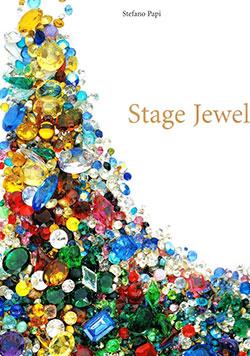 Stage Jewels