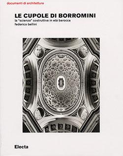 Le cupole di Borromini