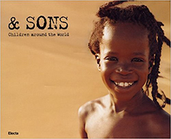 & Sons