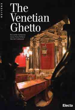 The Venetian Ghetto