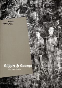 Gilbert&George