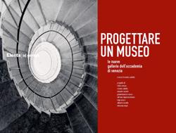 Progettare un museo