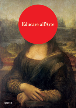Educare all'Arte
