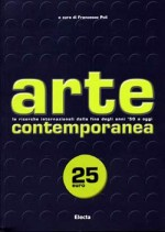 Arte contemporanea