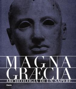 Magna Graecia