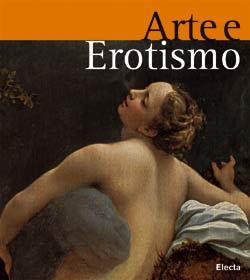 Arte ed erotismo
