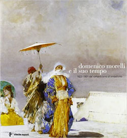 Domenico Morelli