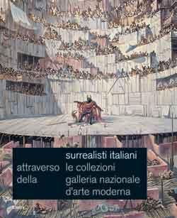Surrealisti italiani