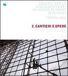 Agenzia per lo svolgimento dei XX Giochi Olimpici Invernali Torino 2006