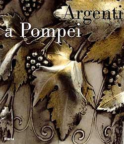 Argenti a Pompei