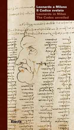 Leonardo a Milano. Il codice svelato