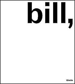 Bill,
