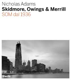 SOM – Skidmore, Owings & Merrill