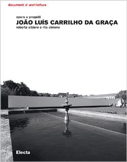 Joao Luis Carrilho da Graca