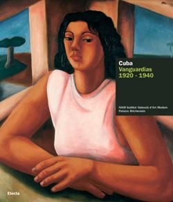 Cuba. Avanguardie 1920-1940