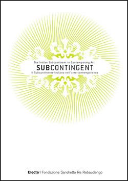 Sub-contingente