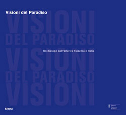 Visioni del Paradiso