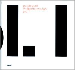 Guido Guidi/Vitaliano Trevisan